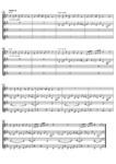 Fisel – ton kentañ - 3