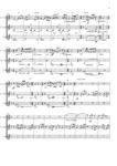 Sonate en Trio pour Clarinettes - 3