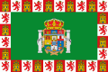 Province of Cádiz