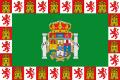Provinz Cádiz