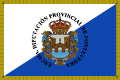蓬特韦德拉省