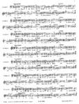 Quan le bouiè ben de laoura (chanson rustique) - 3