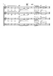 Tennessee Waltz - 8