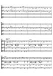 Fisel – ton diwezhañ - 2