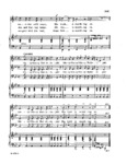 The Battle Hymn of the Republic - 2