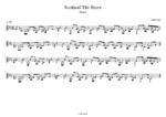 Scotland the Brave - 1