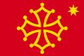 歐西坦尼亞