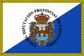 Province de Pontevedra