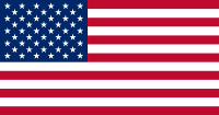 Stadoù-Unanet Amerika